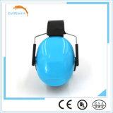 Capas protetoras para as orelhas do Headband da segurança da alta qualidade