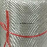 Eガラスガラス繊維によって編まれる非常駐ファブリックファイバーのグラスクロス