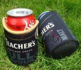 새로운 디자인 내오프렌 맥주 그루터기 같은 홀더, 음료는 할 수 있다 홀더 (BC0079)
