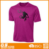 Men's Sports dry fit T-Shirt