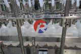 Vertrauen Rvf pharmazeutische Gesundheitspflege-Flaschen-Flüssigkeit-füllende Packmaschine