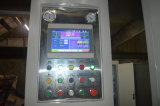Machine d'impression à grande vitesse d'enregistrement de couleur de rotogravure de PE