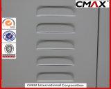 Casier en acier à une seule porte École du travail Usage de la salle à manger Cabinet en métal Cmax-SL01-001