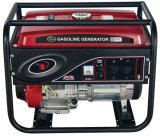 Gerador de gasolina 13HP com 5kw 6kw 5kVA Gasoline Generator