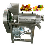 APPLE Professional Industrial Juicer Close Pomegranate Machine