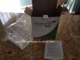 Commercio all'ingrosso di plastica acrilico libero dell'alimentatore dell'uccello della finestra