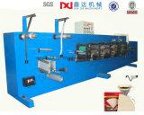 Entièrement automatique sac de café filtre en papier Making Machine QQ286