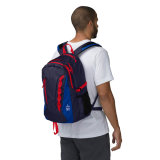 Новый Backpack Sh-27166 столетника 2016