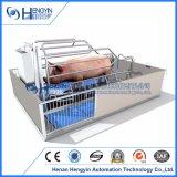 Производство оборудования для сельского хозяйства/Farrowing ящик Design/Farrowing клеток для продажи