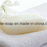 Fabricante China Wholesale 125 g de jabón de baño inodoro
