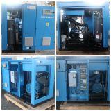 tipo compressor do parafuso 25HP de ar