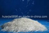 Filo tagliato vetroresina 14.5%/16.7% di Zro2 AR