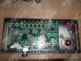 Driverack 260デジタルのカラオケのスピーカーの音プロセッサ
