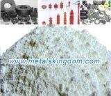 Feed/farmacéutica cosmética/Electrónica/de óxido de zinc crema de protección solar