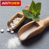 Stevia-Hersteller-Zubehör-Massenatürlicher und reiner Stevia
