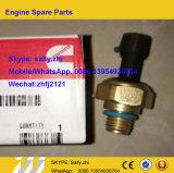Gloednieuwe M11 Sensor 4921493 van de Druk voor Motor Dcec