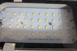 Typ LED-Straßenlaterne-HS Code der Zahnbürste-15W für Gemeinschaft (RY15W)