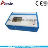 3020 precio de fábrica Mini Máquina de corte y grabado láser de 300mmx200mm