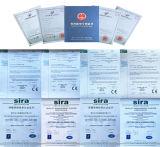中国の卸し売り自動粉のコータ