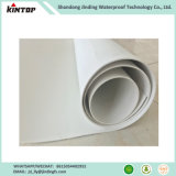 Material impermeável da membrana Waterproofing da folha de Tpo