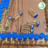 Esteróide das ampolas 1ml/10ml dos esteróides das injeções do petróleo