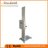 X stand de mur de rayon pour la machine médicale de rayon de la radiologie X