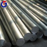 3003, 3004, 3102, 3007, 3030 barres d'alliage d'aluminium/Rod