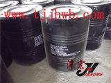 Bon carbure de la taille 50-80mm Calcum