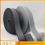 Passt Polyester-Band-Qualitäts-Matratze-Band an