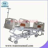 Bae502工場直接病院の家具の電気医療機器のベッド