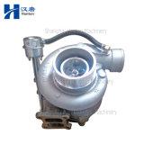 Van de dieselmotordelen van Cummins 6CT turbocompressor 4050201 4050202 holset