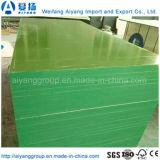 Переклейка водоустойчивой конструкции деревянная от Shandong