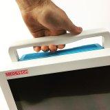 Монитор пациента Meditech MD9000s с 12,1-дюймовый цветной TFT экран