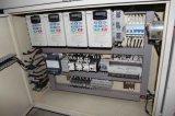 Rand-Maschine verwendete Matratze-Nähmaschine (BWB-4B) auf Band aufnehmen