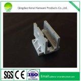 Der formen, dieentwurf und Hersteller Aluminium sind, Druckguß