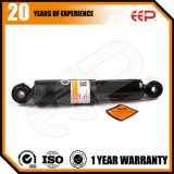 Amortiguador de piezas de Automóviles Hyundai Elentra 349908