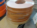 Мэтт пластиковые полосы кромки из ПВХ для мебели