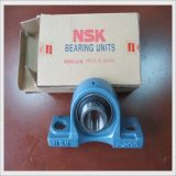 Rolamento SA206-17 SA206-18 SA206-19 SA206-20 SA206 de NSK