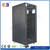 Arc Perforated To border 19inch 42u Network Cabinet
