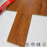 12.3mm Planchers laminés Oak nouvelle couleur pour la cuisine