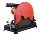type van Zaag 2000W van 355mm het Populaire en de Machine van de Scheiding van de Toepassing van de Zaag van het Metaal