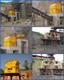 Px-1616はセメントのためにタイプに石灰岩かカオリンの粉砕機か鉱山またはMetallutgy罰金を科す