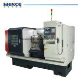 工場合金の車輪CNC修理設備製造業者Awr32h