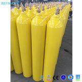 2018 Seamless 50L du vérin d'oxygène 230 bar cylindre par la Chine fabricant