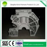 알루미늄 주조 디자인 및 제조자는 주물을 정지한다