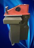 Usa Italia Atom Brazo Hidráulico troqueladora de cuero (VS922)