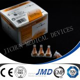 29g-32g Disposalbe Insulin Pen Needle