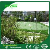 골프를 위한 플라스틱 잔디 매트