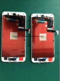 LCD het Scherm van de Aanraking voor iPhone5/5s/6/6s /6splus/7 /7plus/8/8plus/X LCD Vertoning