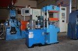 China Fabrico Profissional Máquina de vulcanização da borracha